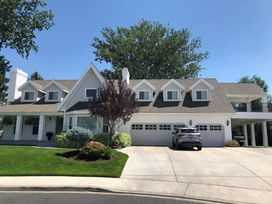Local residential painting Pro Painters
