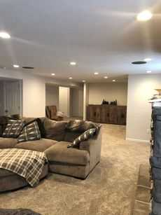professional house Painters Pro Painters